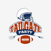 Tailgate Party di Various Artists