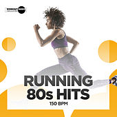 Running 80s Hits: 150 bpm de Hard EDM Workout