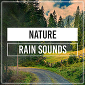 Nature Rain Sounds von Rain Sounds (2)