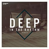 Deep in the Rhythm, Vol. 32 von Various Artists