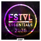Fstvl Essentials 2020 by Various Artists