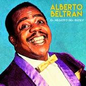 El Negrito del Batey (Remastered) de Alberto Beltran
