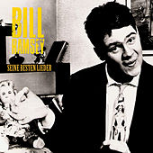 Seine besten Lieder (Remastered) de Bill Ramsey