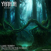 Tales From The Forest von Luke Terry