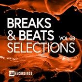Breaks & Beats Selections, Vol. 08 von Various Artists