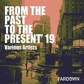 From The Past To The Present' 19 de Various Artists