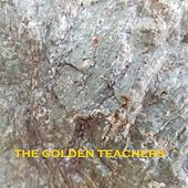 Not That Funny by The Golden Teachers