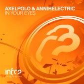 In Your Eyes de AxelPolo