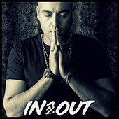 In and Out by Luis Grieco