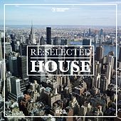 Re:Selected House, Vol. 20 de Various Artists