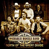 North of the Great Divide by Charlie Daniels