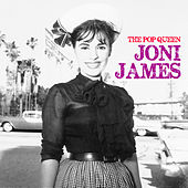 The Pop Queen (Remastered) by Joni James