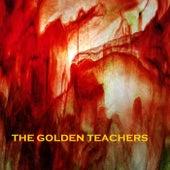 Tornadic Activity by The Golden Teachers