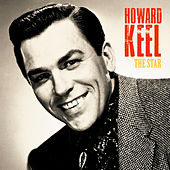 The Star (Remastered) by Howard Keel