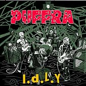 I.D.L.Y by Puffra