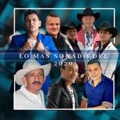 Lo Mas Sonado del 2020 von Various Artists