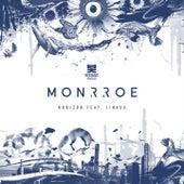 Horizon by Monrroe