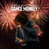 Dance Monkey de Refeci