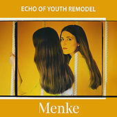 Echo of Youth Remodel by Menke