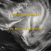 The House Carpenter by Clarence