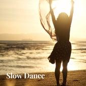 Slow Dance by Delaware Saints