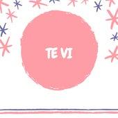 Te Vi by Janine