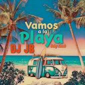 Vamos A La Playa de DJ Jb