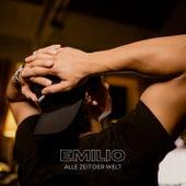 Alle Zeit der Welt von Emilio