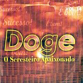 Vol. 14 (Ao Vivo) de Doge