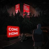Come Home by Sparks