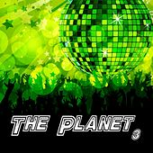 The Planet, Vol. 3 by Various Artists