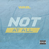 Not At All by Wael