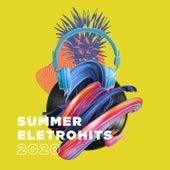 Summer Eletrohits 2020 by Vários Artistas
