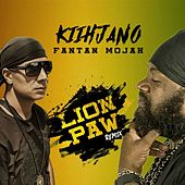 Lion Paw (Remix) de Kiihjano