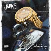 Move Something von Juke