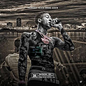 NBA Youngboy by YoungBoy Never Broke Again