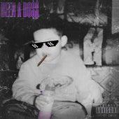 Been A Bo$$ de Blvcklyt
