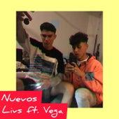 Nuevos by Livs