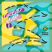 Tú Conoces Mis Miserias by Dread Mar I