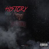 History von Young Menace (1)