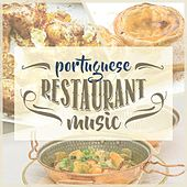 Portuguese Restaurant Music de Various Artists
