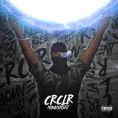 CRCLR Mouvement von Various Artists