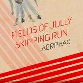 Fields of Jolly Skipping Run by aerphax