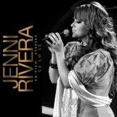 Ya Lo Sé de Jenni Rivera