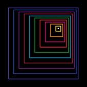 The Dark Spektrum by Bates Belk