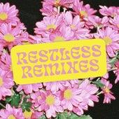 Restless Remixes de Miami Horror