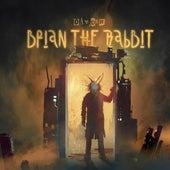 Brian The Rabbit de Day Din