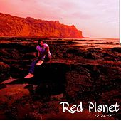 Red Planet by T'N'T