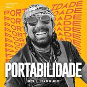 Portabilidade by Bell Marques