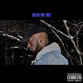 Hear Me Out by Josue